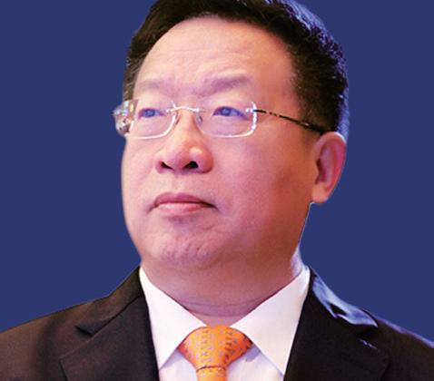 Mr. Jincai Yang